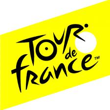 Tour de France 2021 : Stage 11 7th of July 2021
